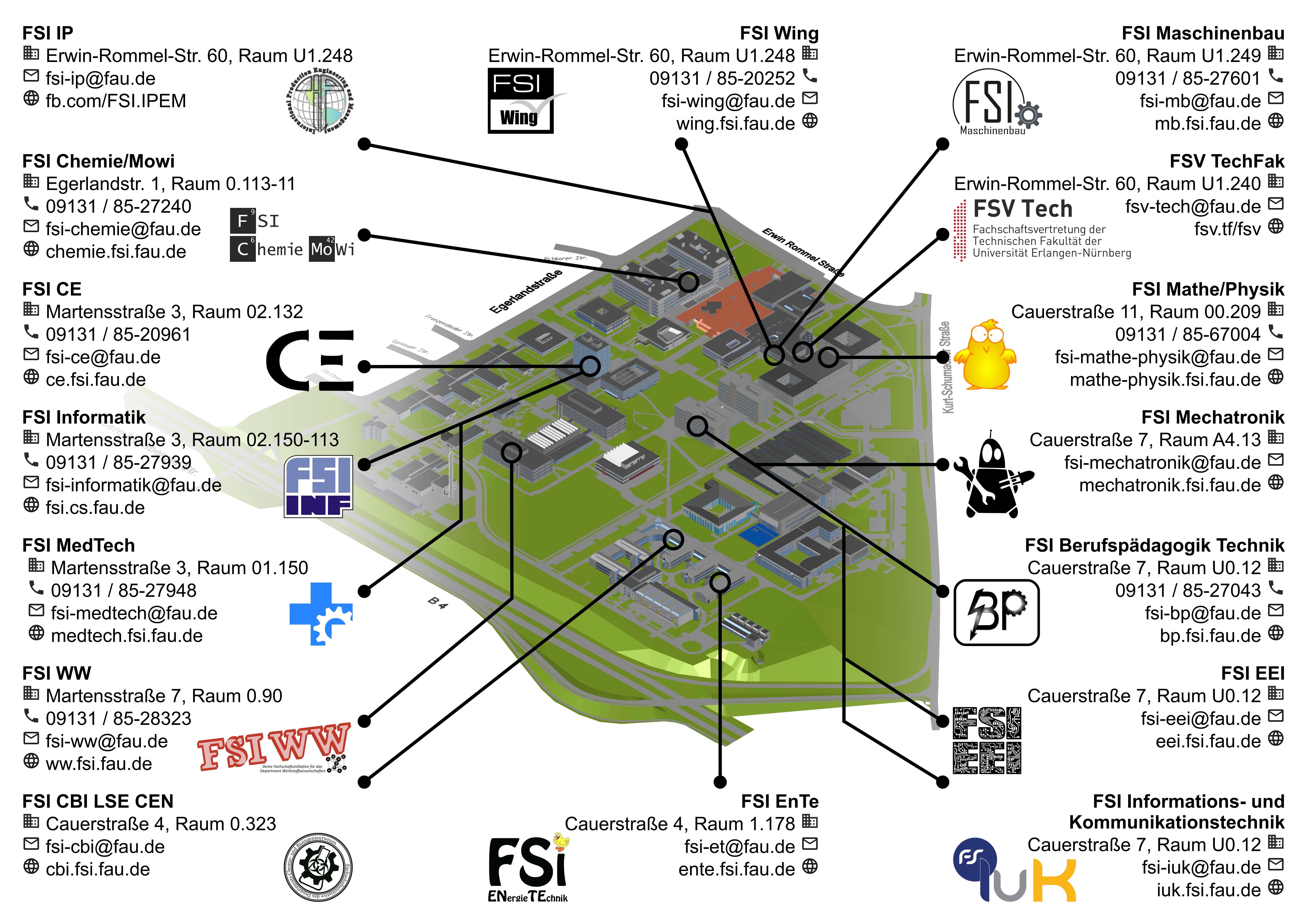 TechFak-FSIen-Lageplan.png